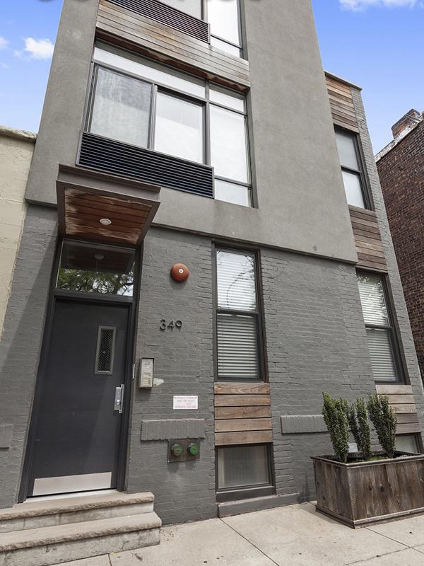 349 16th Street