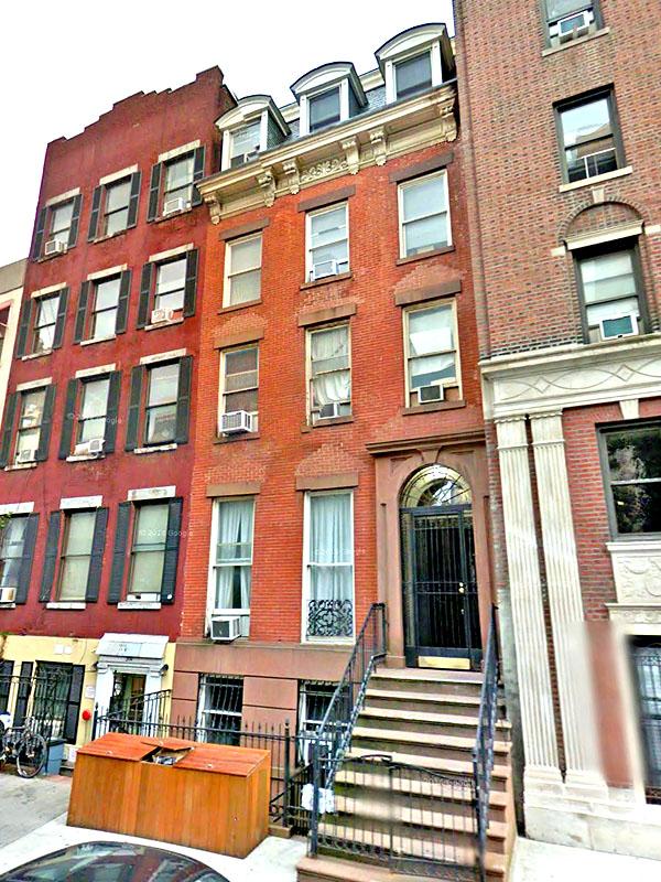 306 West 30th Street