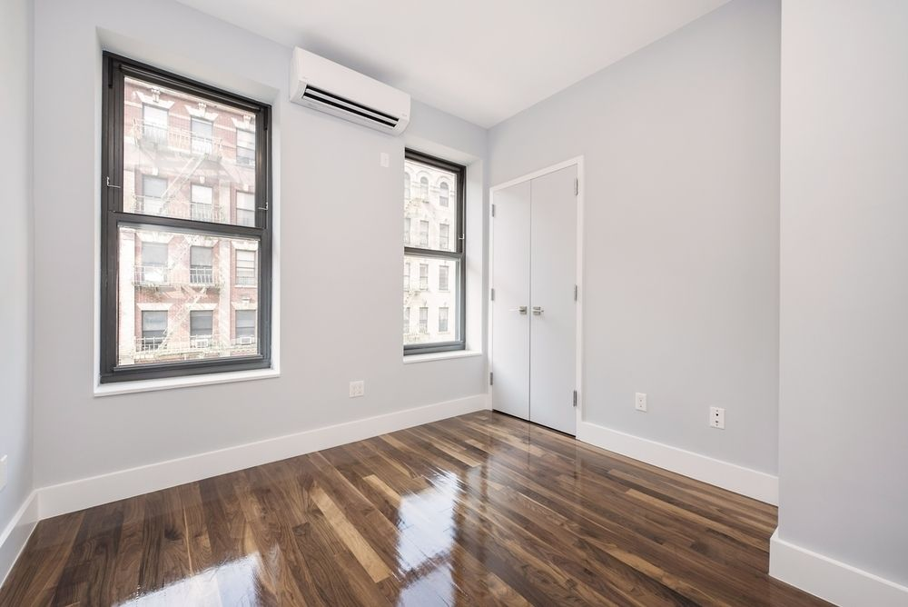 347 East 105th Street