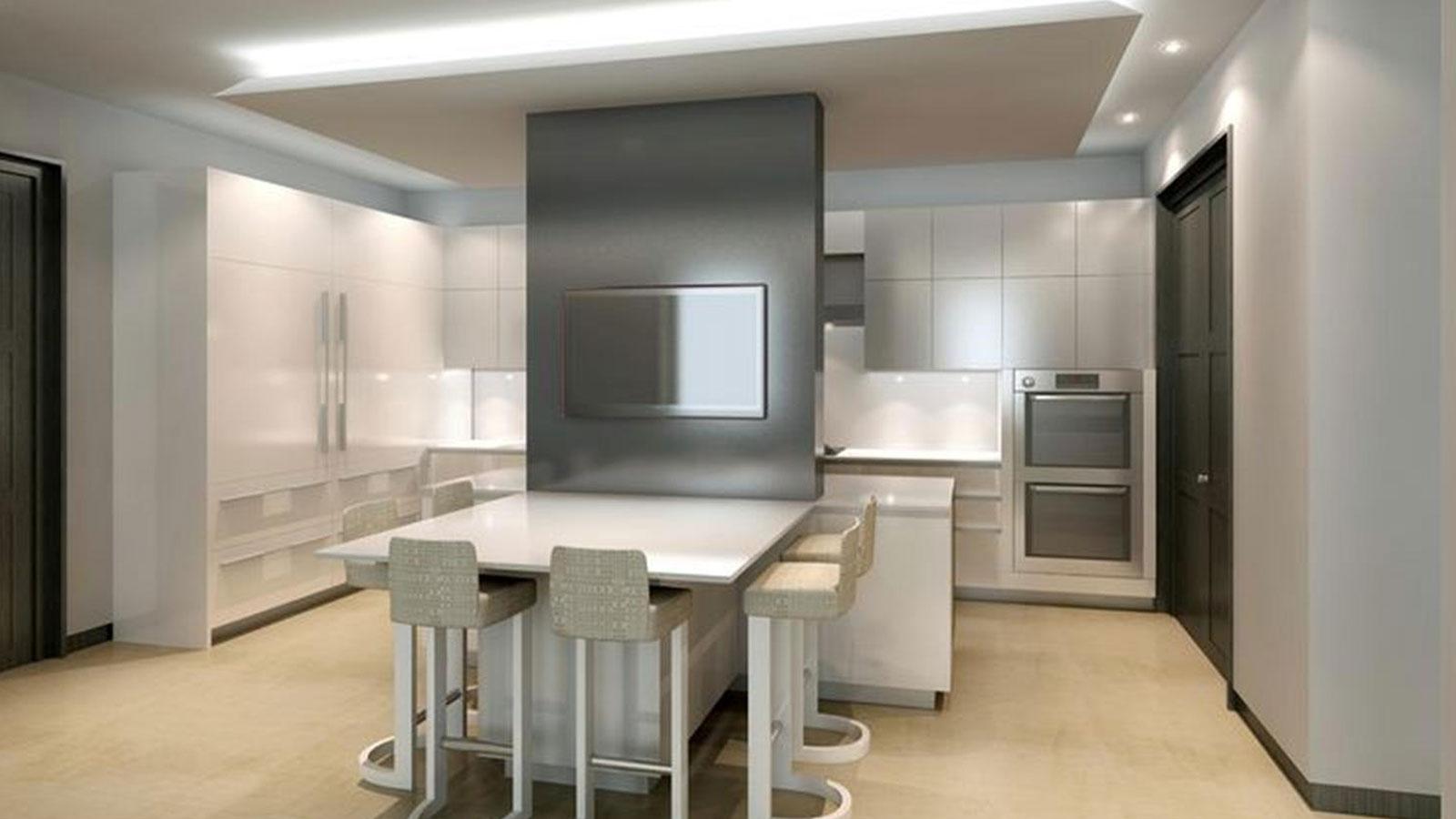 927 Fifth Avenue - NYC Apartments | CityRealty