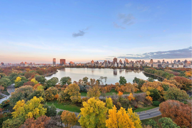 279 Central Park West