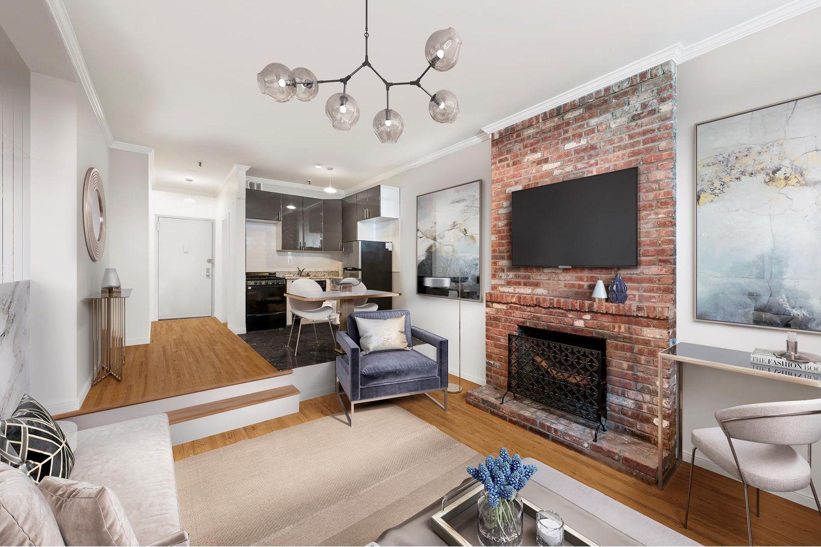 838 Greenwich Street