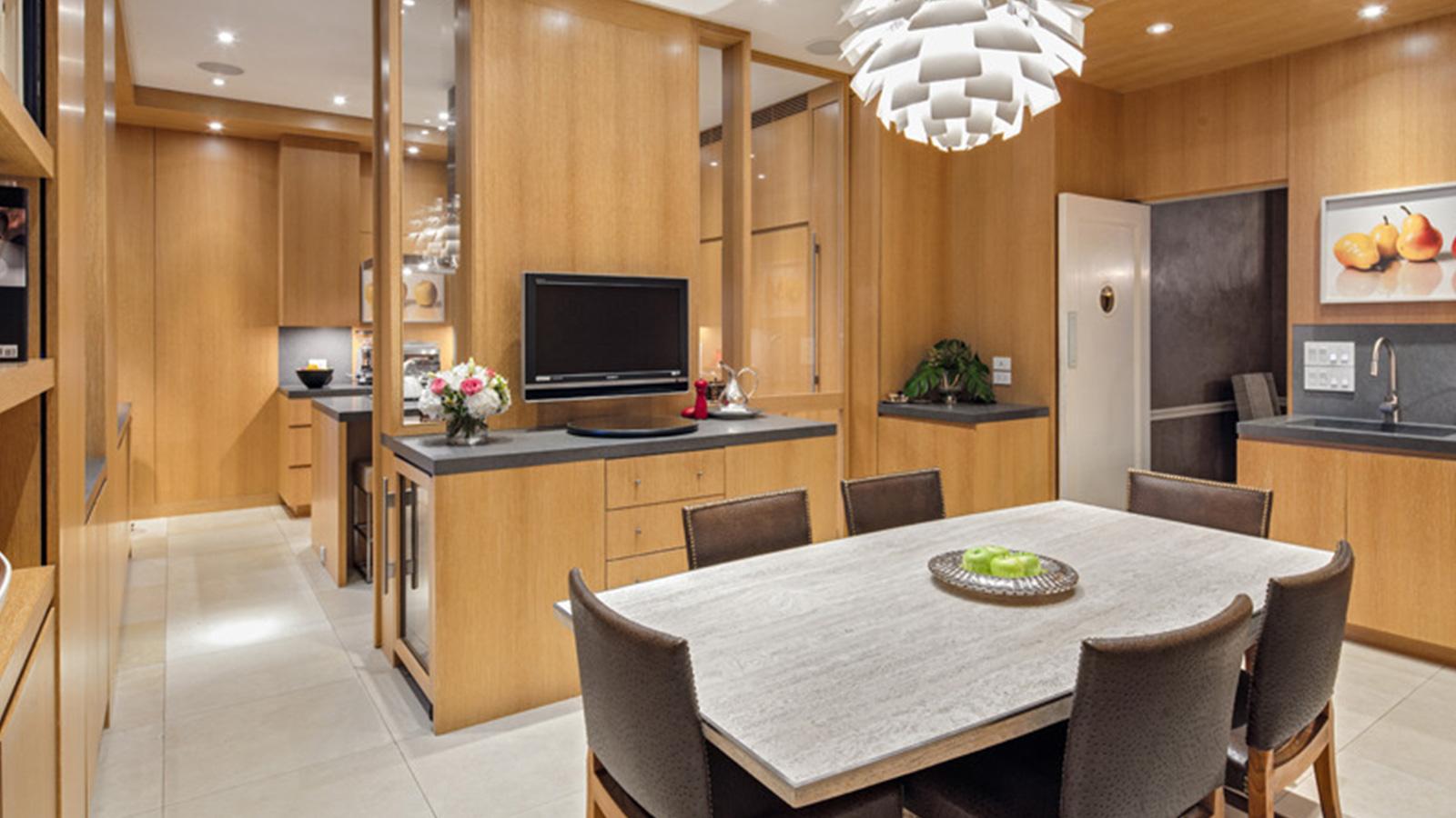 775 Park Avenue Nyc Apartments Cityrealty