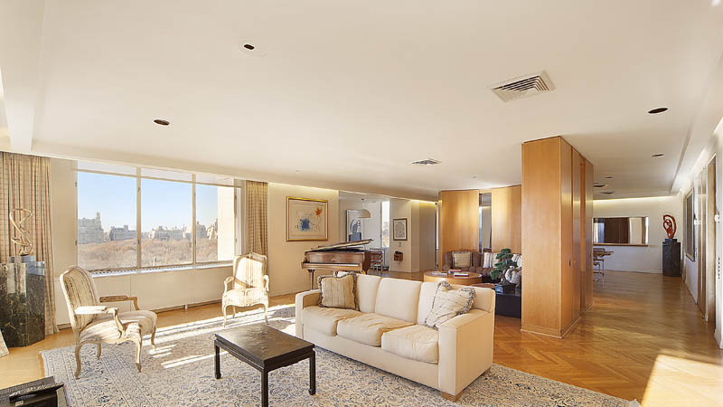 993 Fifth Avenue