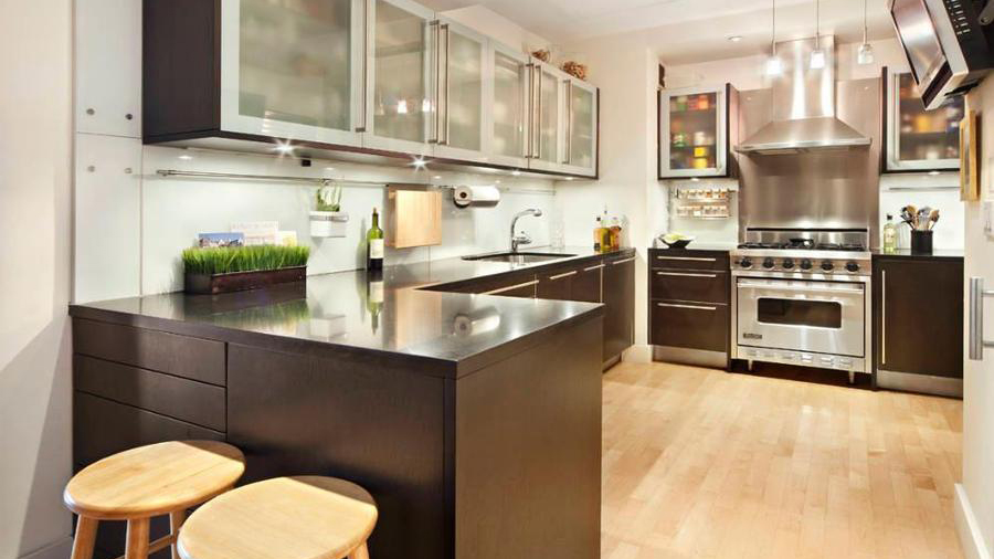 SoHo 25, Luxury Apartment, Manhattan, New York