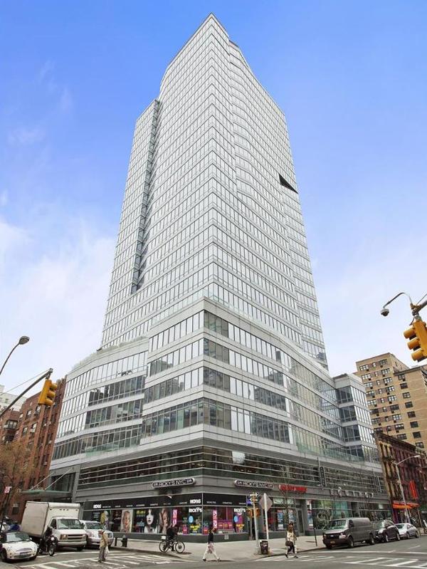 Casa 74, 255 East 74th Street, NYC - Condo Apartments | CityRealty