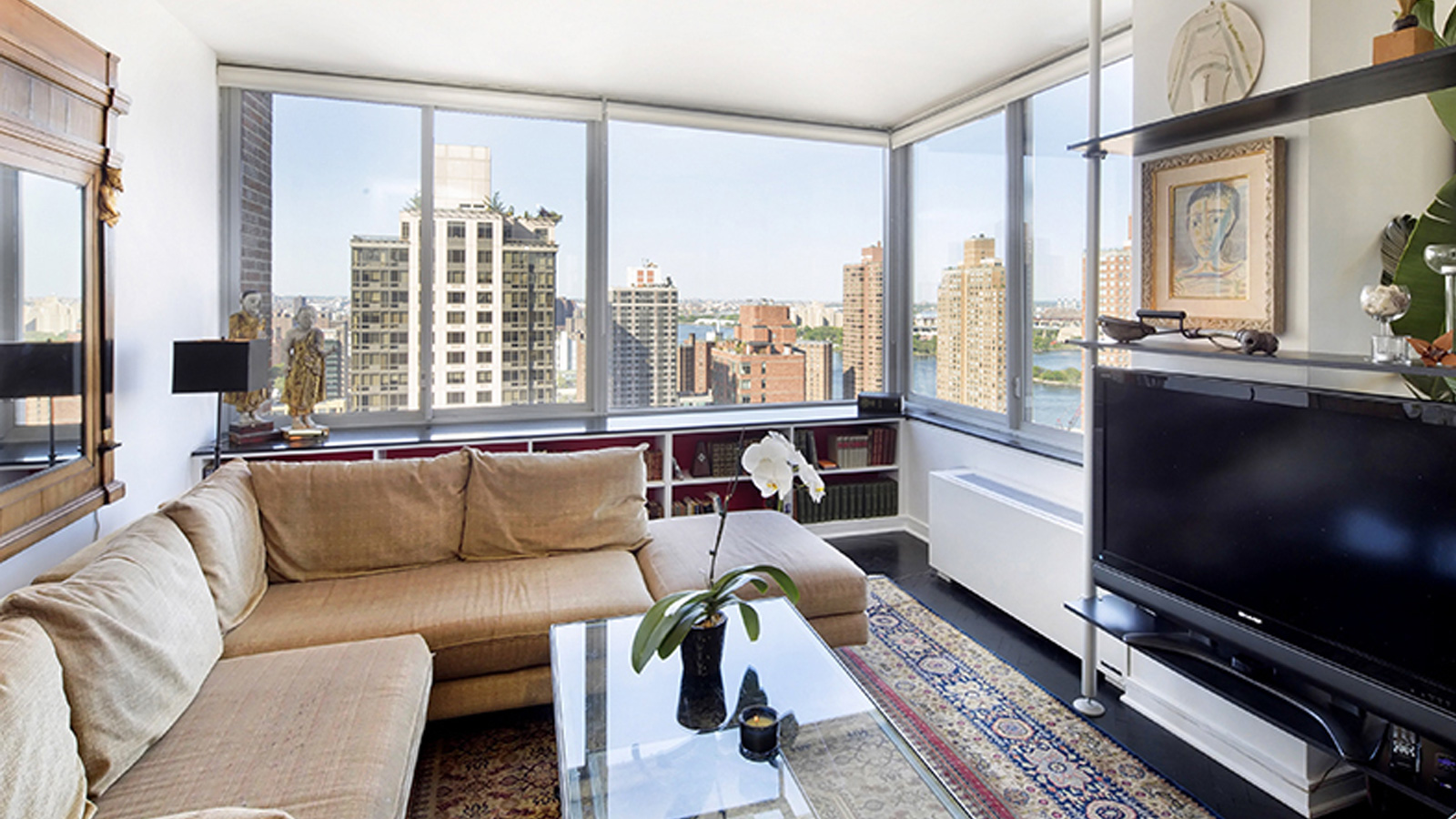 Leighton House 360 East 88th Street Nyc Condo Apartments Cityrealty