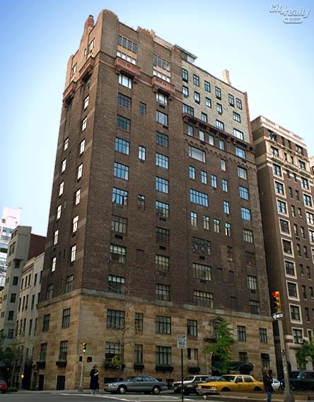 820 Park Avenue