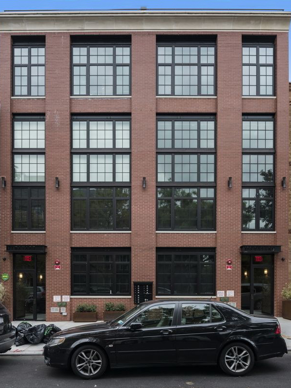 173 Bayard Street