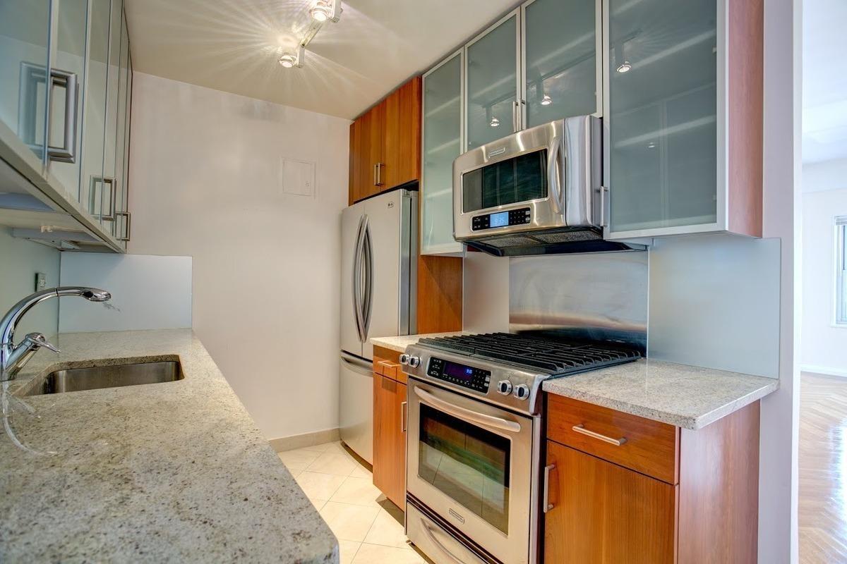 Monterey At Park 30 Park Avenue Nyc Rental Apartments Cityrealty