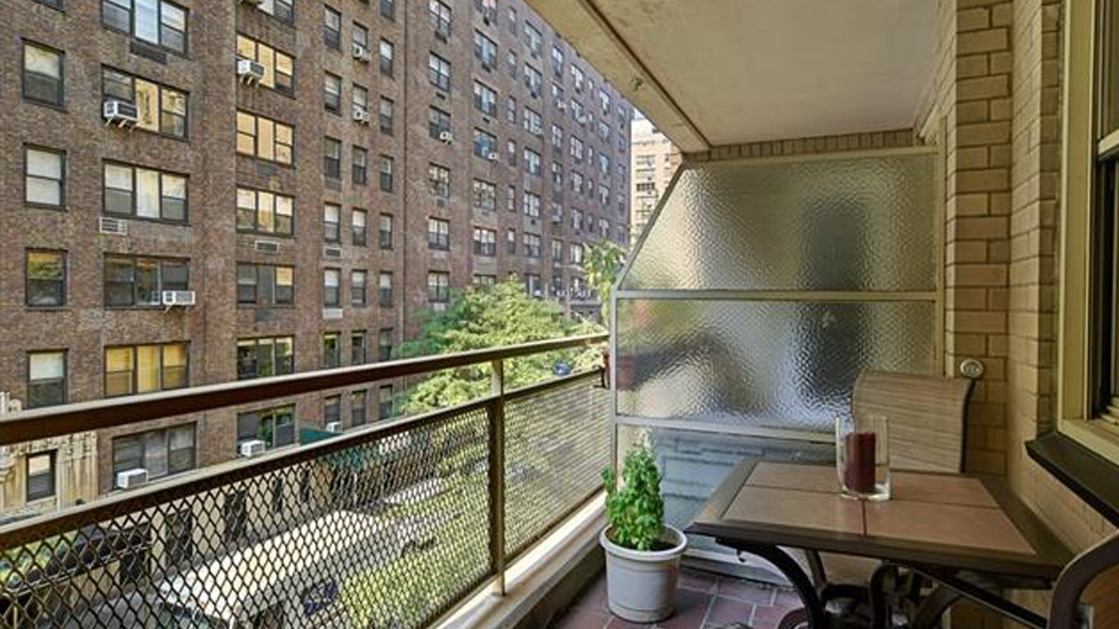 Sutton House 415 East 52nd Street Nyc Apartments