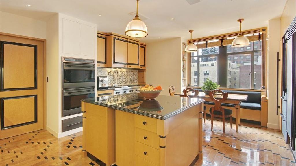 47 East 91st Street, Apartment, Manhattan, New York