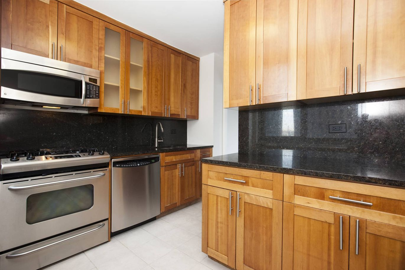 View 34, 401 East 34th Street