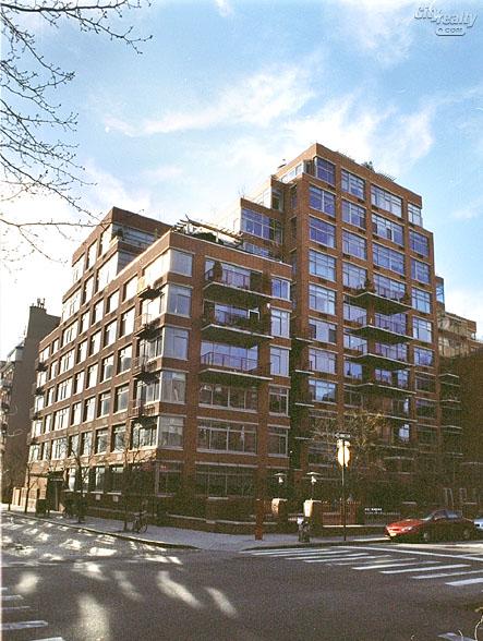 99 jane street nyc condo apartments cityrealty. Black Bedroom Furniture Sets. Home Design Ideas