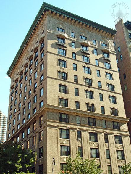 555 Park Avenue