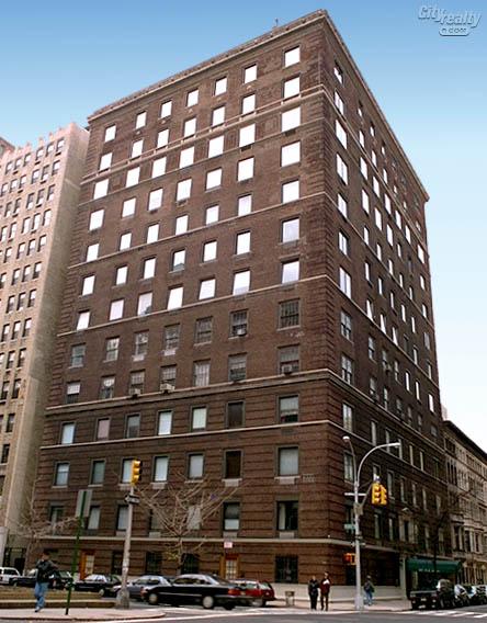 950 Park Avenue