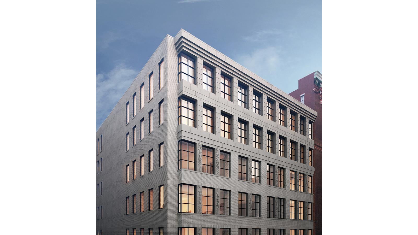 207W79, 207 West 79th Street