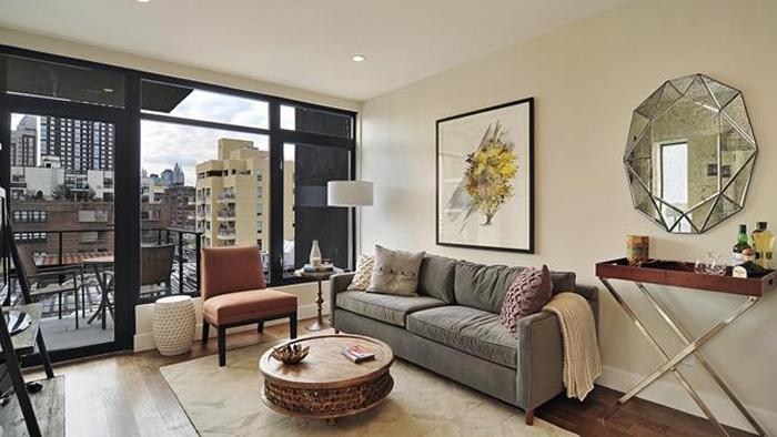 Ironwood 102 Gold Street Nyc Condo Apartments Cityrealty