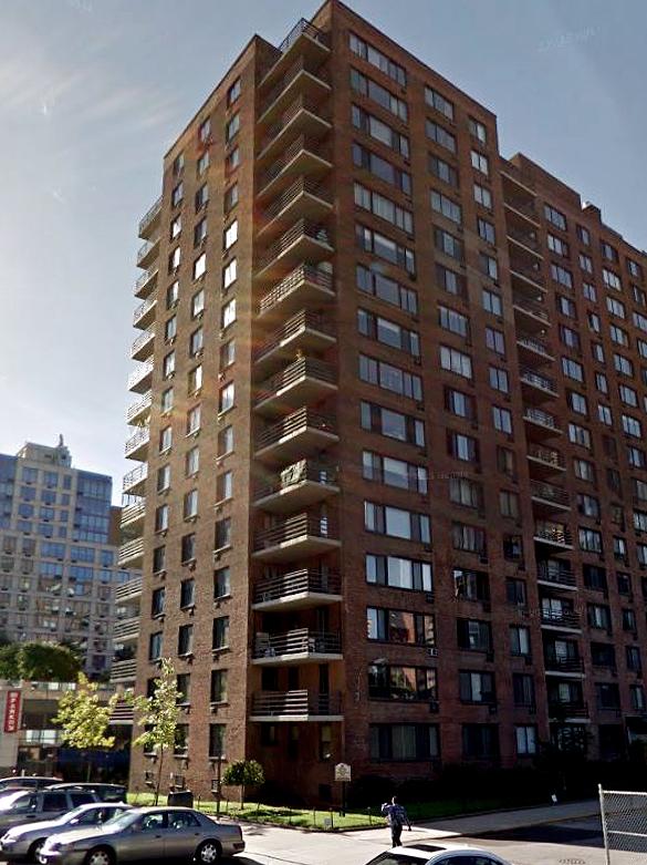 park west village 792 columbus avenue nyc rental. Black Bedroom Furniture Sets. Home Design Ideas