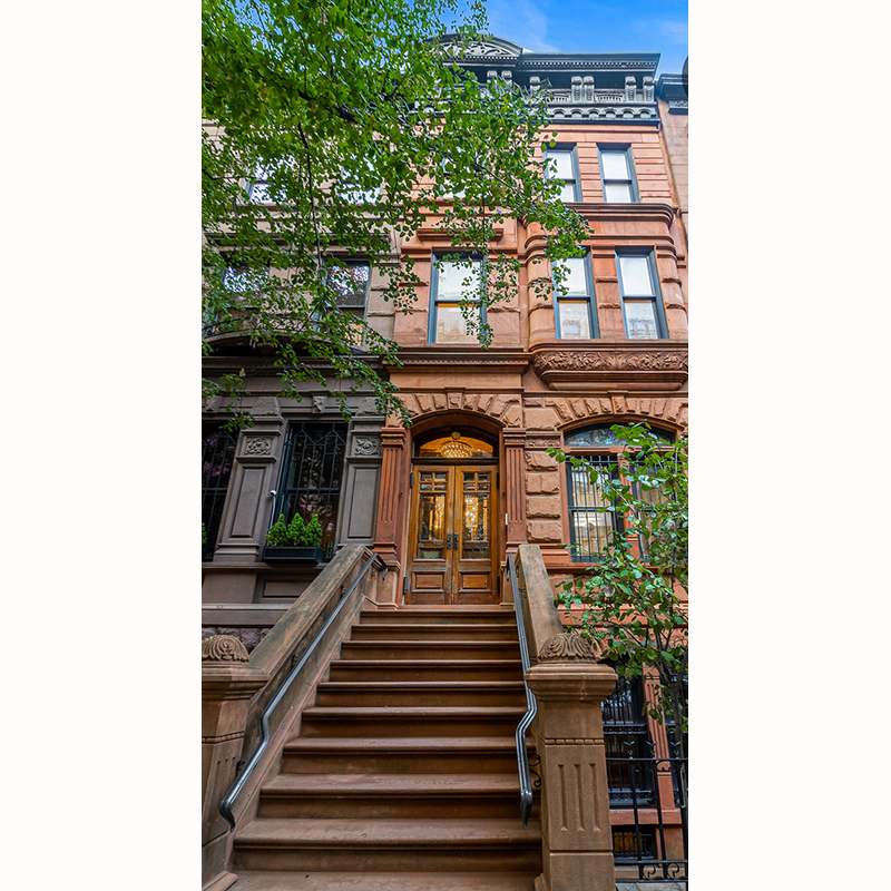 159 West 87th Street