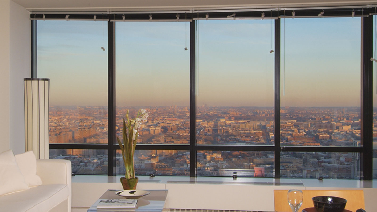 One East River Place, 525 East 72nd Street, NYC - Rental ...