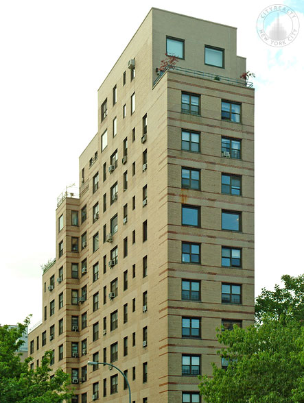 Breen towers 180 west houston street nyc apartments for Apartments for sale in greenwich village nyc