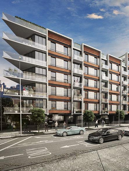 125 Borinquen Place