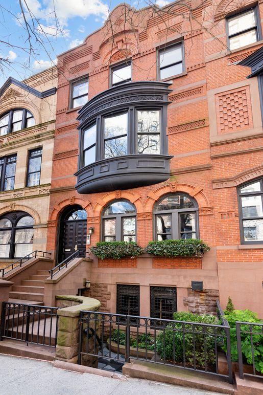 118 East 95th Street
