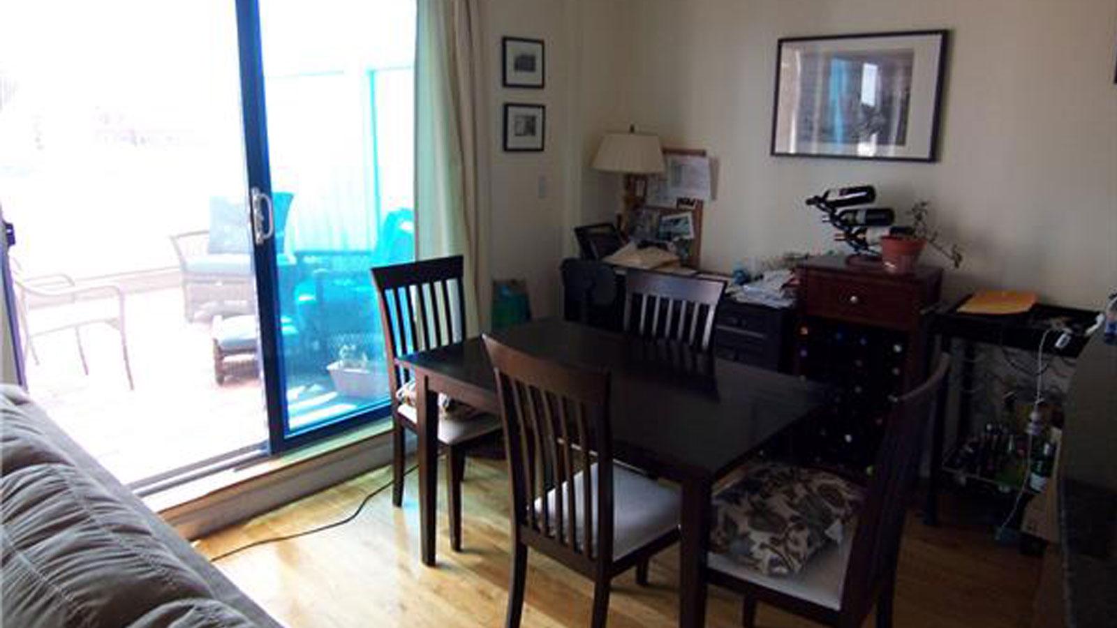 Astoria Windsor 30 80 21st Street Nyc Condo Apartments