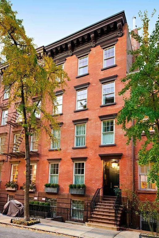 79 Horatio Street