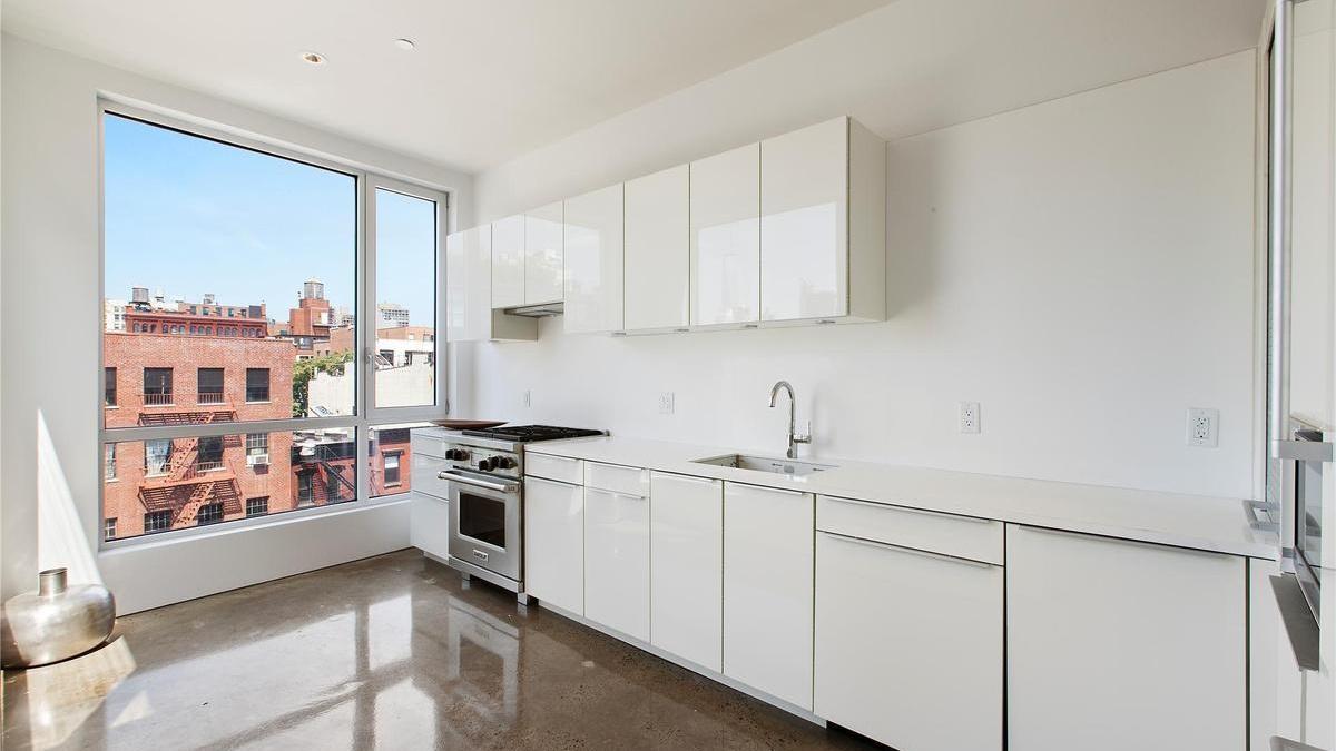 255 Bowery Nyc Condo Apartments Cityrealty