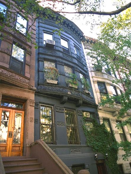 134 West 88th Street