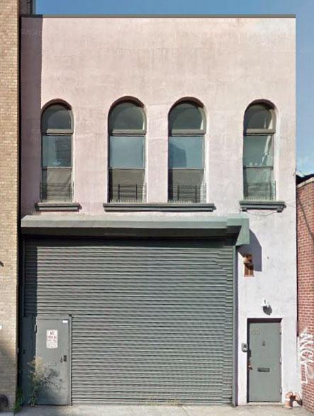 183 Concord Street