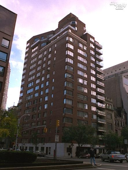 715 Park Avenue Apt 14e Sales Info Cityrealty