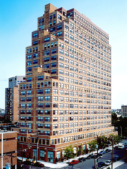Apartment Buildings For Sale Jersey City Nj