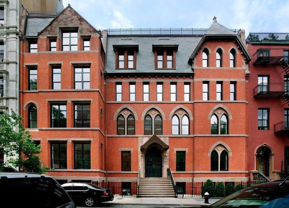 Landmark 17, 233 East 17th Street