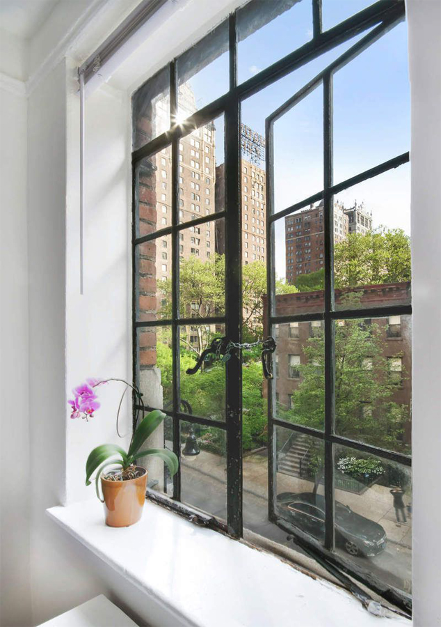 The Cloister 321 East 43rd Street Nyc Apartments