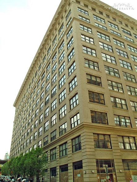 70 Washington Street