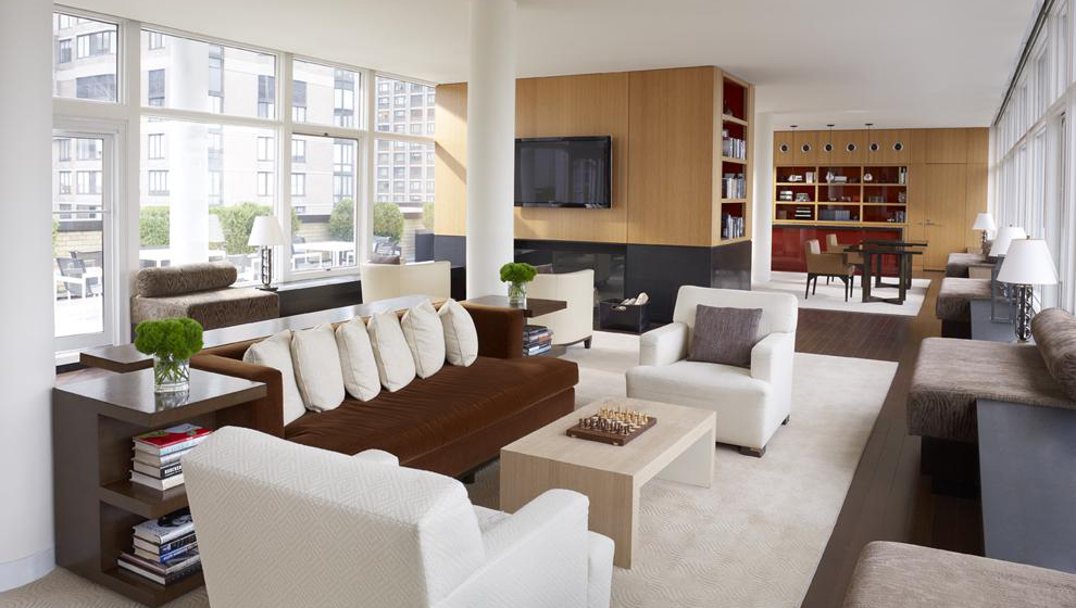 Manhattan House, Condo, Manhattan, New York