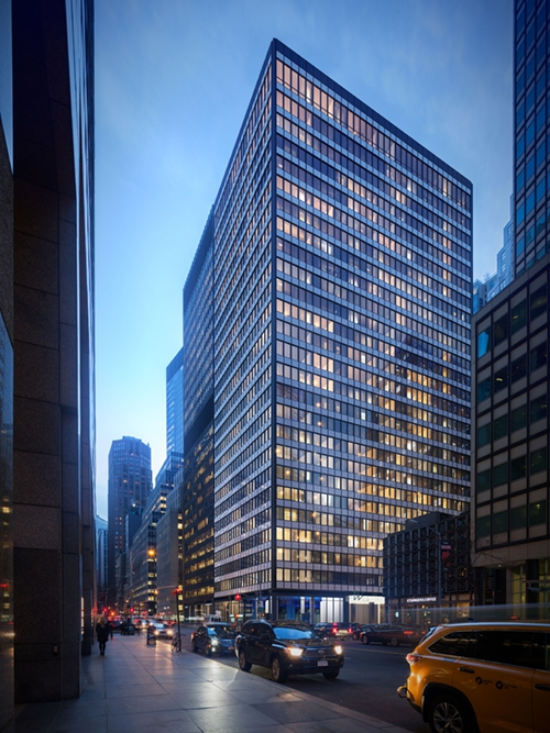 180 water street nyc rental apartments cityrealty for 180 water street 17th floor