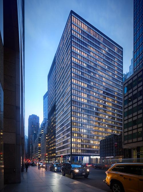 180 water street nyc rental apartments cityrealty