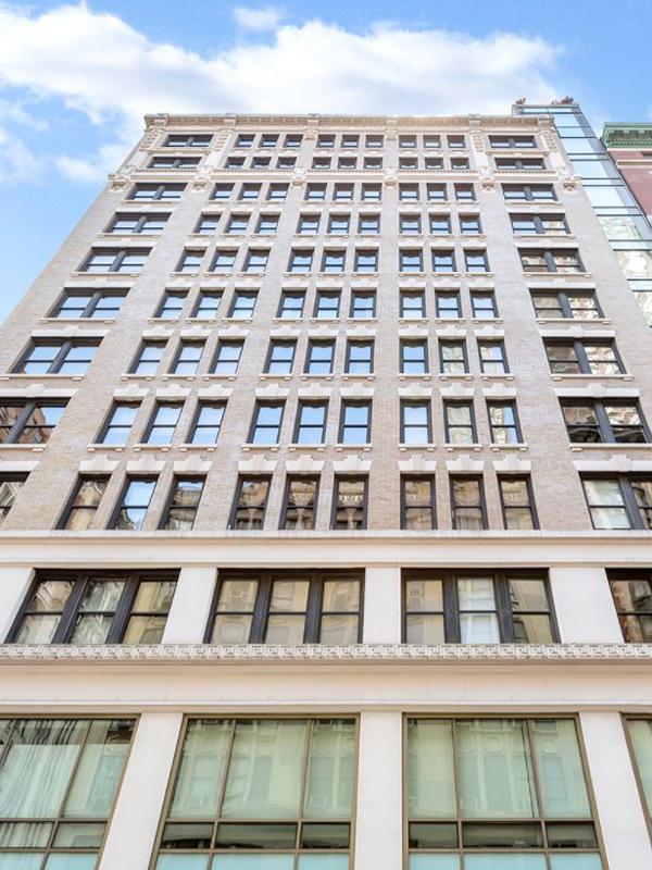 76 Madison Avenue