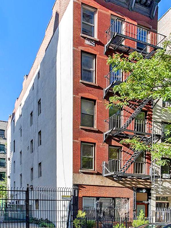228 East 22nd Street