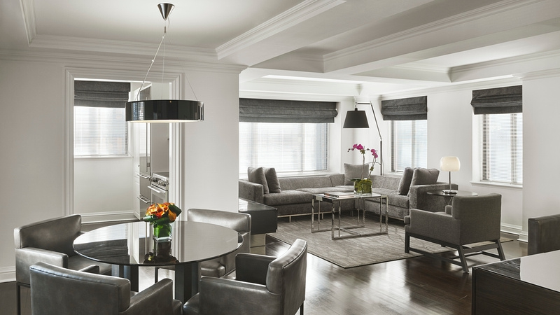 aka sutton place 330 east 56th street nyc rental. Black Bedroom Furniture Sets. Home Design Ideas