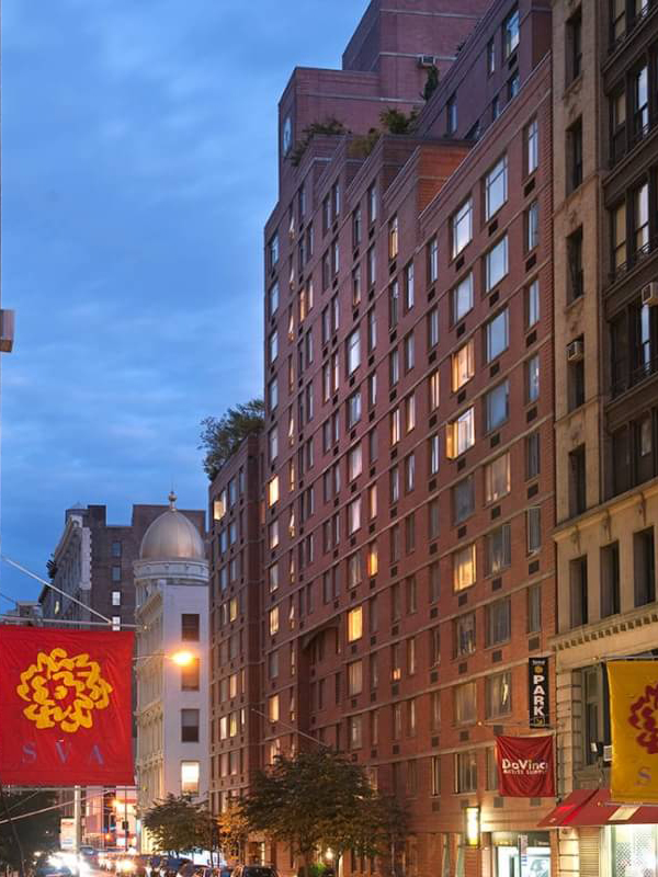 21 Chelsea 120 West 21st Street Nyc Rental Apartments