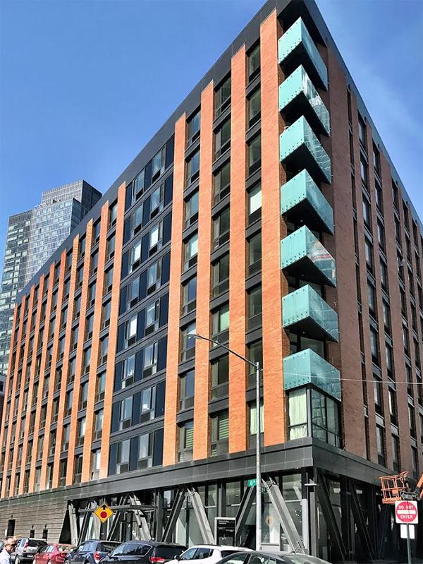 dutch lic 25 19 43rd avenue nyc condo apartments cityrealty