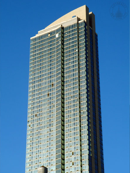 The Epic, 125 West 31st Street