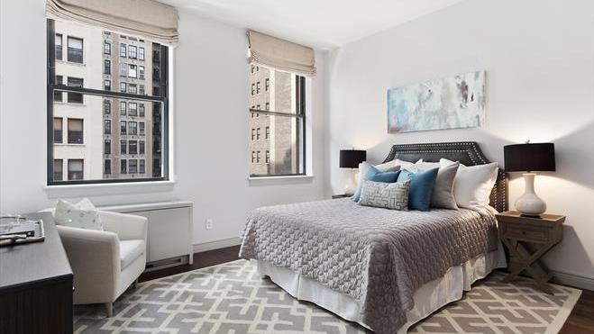Grand Madison, 225 Fifth Avenue