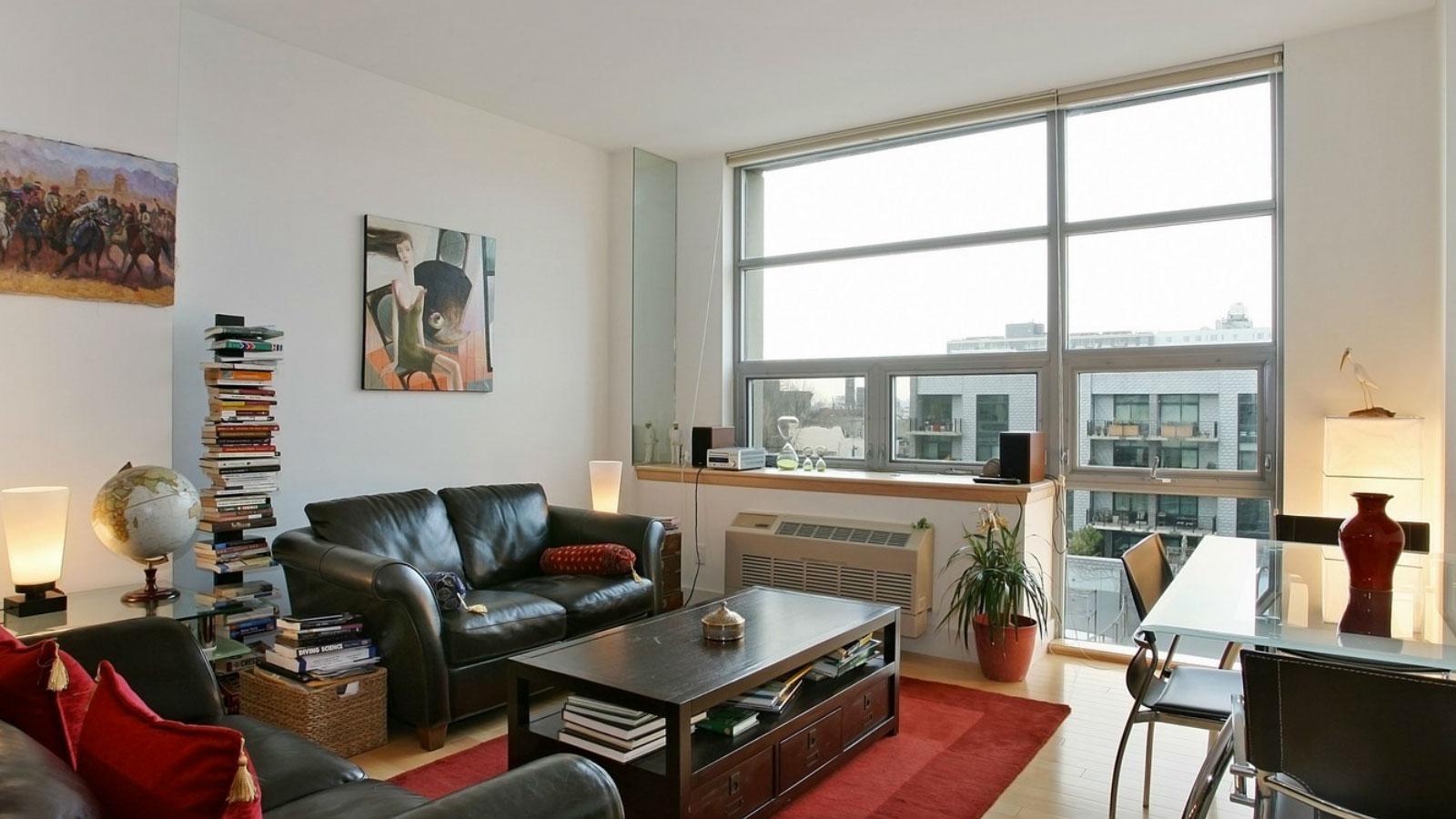 5th Street Lofts, 5-09 48th Avenue