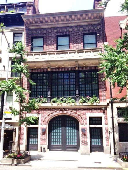 147 East 69th Street